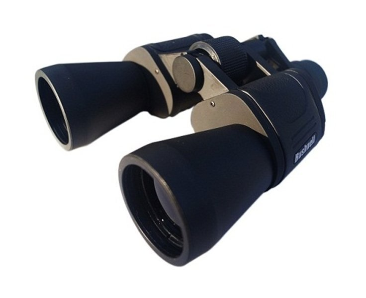 Bushnell Teropong Zoom 10-70x70
