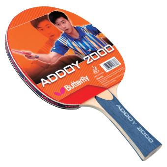 Butterfly Bet Tennis Meja Addoy 2000 - Orange