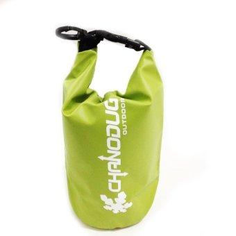 Safebet Waterproof Dry Bag 10 L Pink Gratis Shoulder Strap New Source Chanodug .