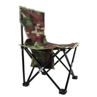 Diaoyu dilipat Diaoyu kursi kursi kursi kursi kursi memancing