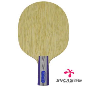 DONIC pemilihan kayu murni lantai tenis meja