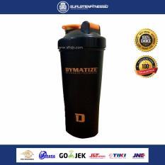 Dymatize Shaker 600 ml