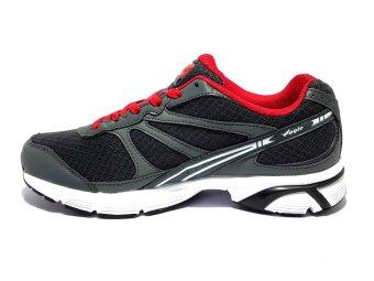 Toko Favorit Perawatan Wanita Indonesia Sepatu Wanita Eagle Sepatu ... Sepatu Wanita Eagle Sepatu Lari Spectrum Putih Abu abu Dapatkan Sepatu WanitaEagle ...