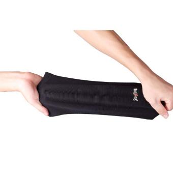 Cocotina Elastis Kanker Penyangga Lutut Pengikat Dukungan Penjaga Source · Elastis Di Lutut Kaki Olahraga Kuatkan