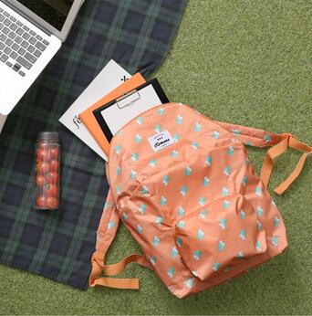 Terbaik Murah Fashion wanita hewan tahan air paket masuk Anggaran ... 7e760dedaf