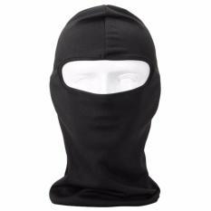 Full Face Spandex Masker Motor - Balaclava (REX-MART)