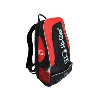 Harga Hi Qua Tas Ransel Sport MultifungsiOlahraga Sekolah Laptop Badminton Accurate Multicolor Online Murah