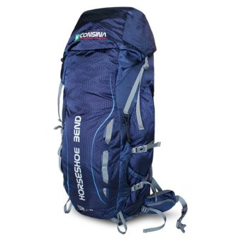 Harga Consina Carrier Horseshoe Bend