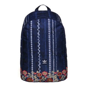 Harga Adidas Cirandeira Essentials Backpack - Multicolor