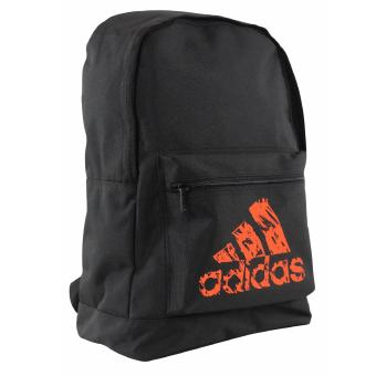 Harga Adidas Basic Back Pack - ADIACC093K