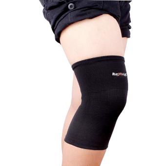 Cedera Perkuat Source Lengan Baju Penjepit Lutut Kaki Source 2 Buah Spons Karet .