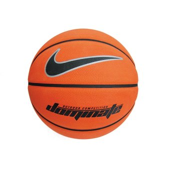 Harga Nike Bola Basket Amber 1500 Dominate (7) BB0361-801