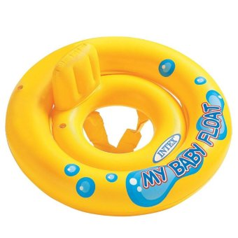 Harga Intex Baby Float 59574 / Pelampung Renang Baby intex / pelampung murah