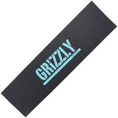 Keluarga Besar: Grip Tape Pasir Kertas Skateboard Skate Skating Skuter Sticker Griptape Sandtape-Intl