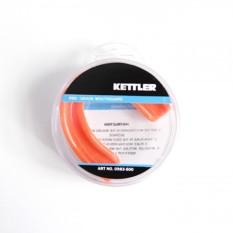 Kettler Kettfit Mouth Guard-Putih/Orange