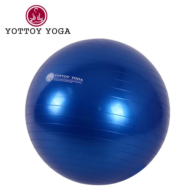 Cheap online Klip bola yoga bola bola pelatihan kolektif bola