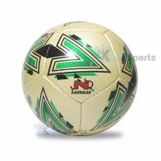 Kokasport Bola Futsal Jahit JNR