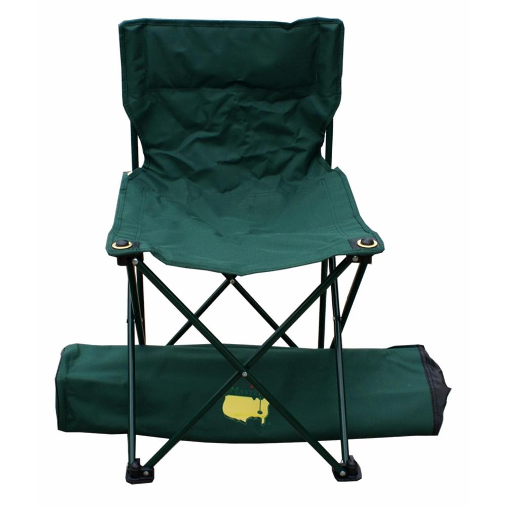 Kursi Lipat Ringan Kokoh Praktis Untuk Camping Mancing Keg Outdoor .