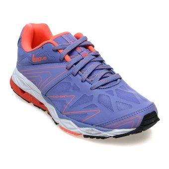 Puma Sepatu Sneaker Running Carson Runner Camo Mesh 18917315 Navy Source · Periksa Peringkat League Ghost Runner Sepatu Lari Wanita Deep Perwinkle Bright ...