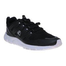 League Kumo 1.5 M - Black/Nine Iron/White
