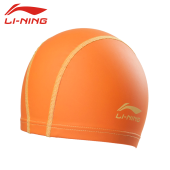 HEMAT LINING nyaman profesional Waterproof perawatan rambut profesional topi renang topi renang topi renang topi renang TERBAIK