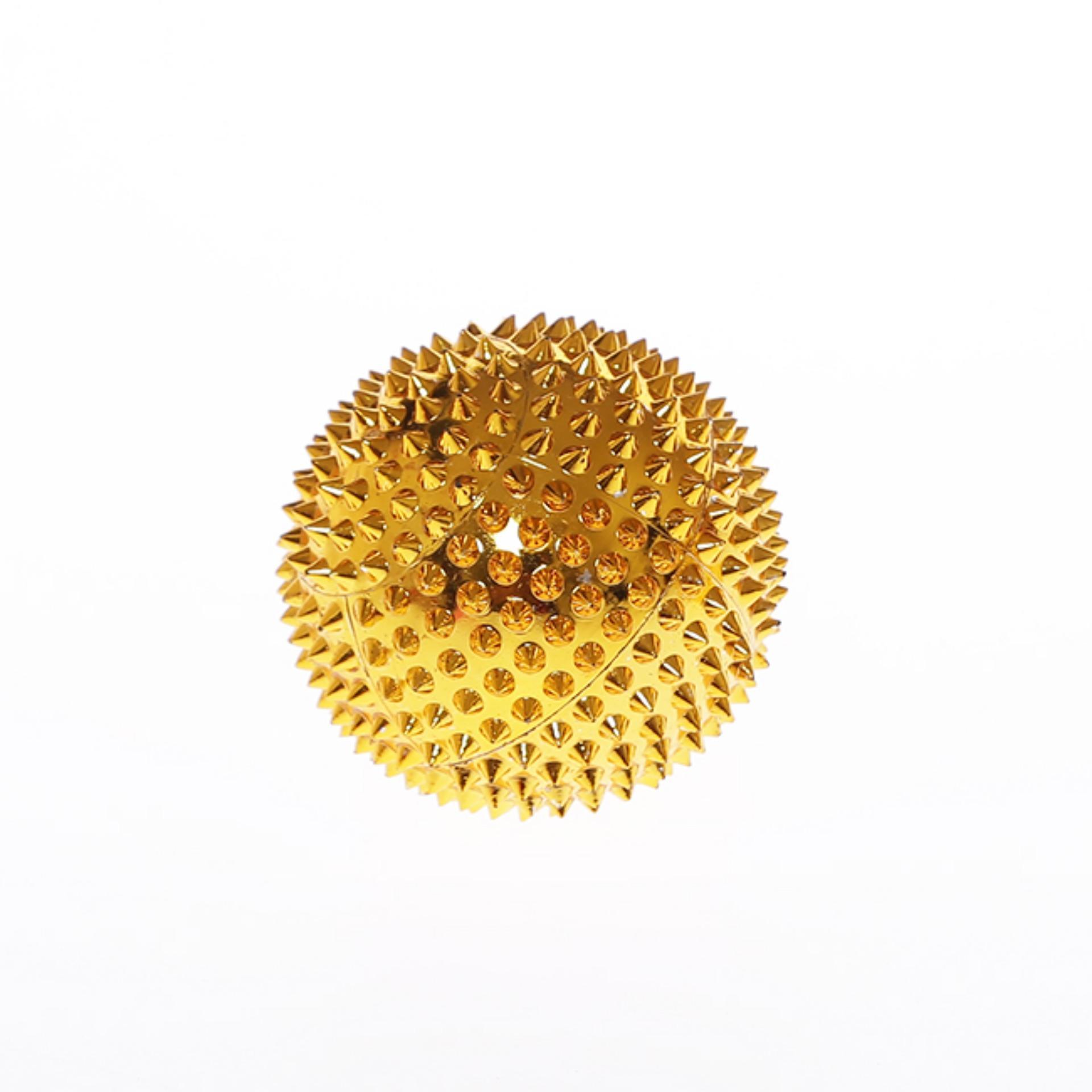 ... LvLing Bola Duri Magnet kecil Gold