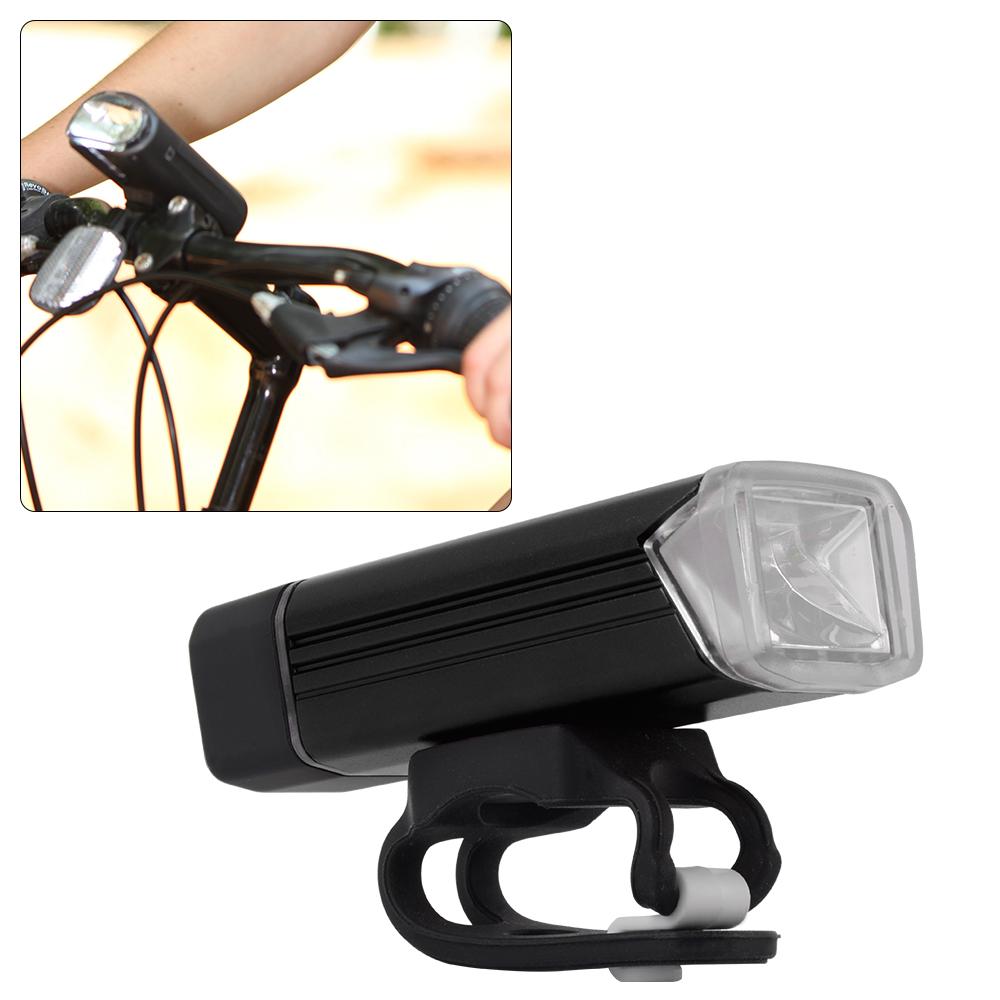 ... Machfally 180 Lumen CREE 24 Kepala Lampu Depan Sepeda Lampu Sepeda Memimpin CS254 ...