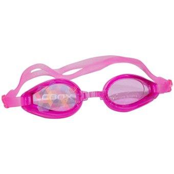... MR Kacamata Renang Santai Kacamata Swimming Goggles Anti Fog UvProtection Kaca Mata Renang + Bonus Karet ...