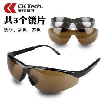 Multifungsi pelindung kaca mata