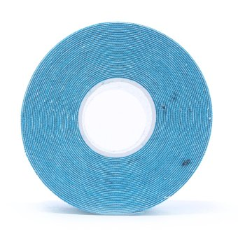 niceEshop kelas kualitas tinggi katun elastis otot pita kaset fisio terapi olahraga untuk .