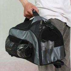 Ozone Sport Shoes Bag 02 - Biru