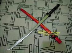 Pedang Samurai- Pedang Katana 70- Pedang Murah