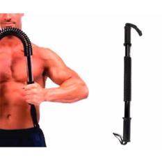 Power Twister Pembentuk Otot 40kg