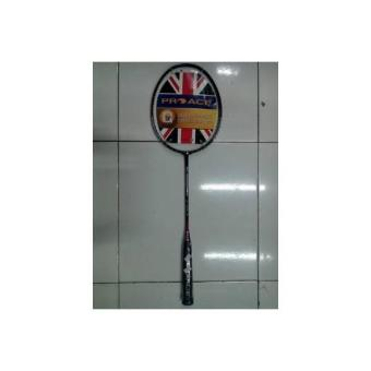 Raket Badminton Pro Ti Tanium 12