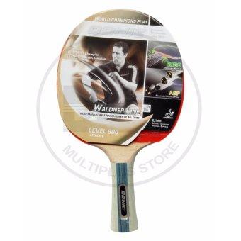 Raket Tenis Meja Donic Level-800