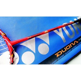 Raket Badminton Yonex Carbonex 25 Series Gold Edition
