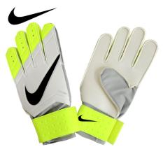 Sarung Tangan Kiper Anak (Size 5) - Junior GK Match Goal Keeper Glove Original