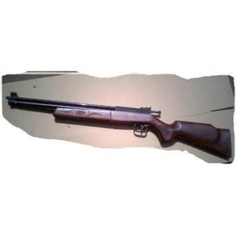 harga senapan angin sharp innova standar Lazada.co.id