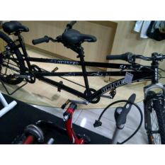 Sepeda 26 United Tandem Stellar