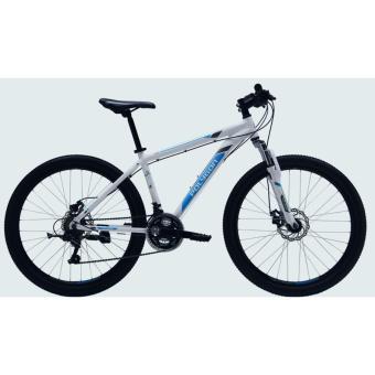 Sepeda Branded Terbaik & Murah | Lazada.co.id