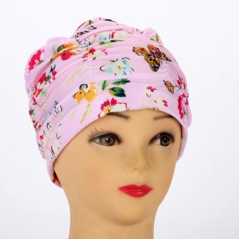 JUAL Shishang ms. rambut panjang Ukuran Plus topi renang renang topi renang topi renang topi TERBAIK