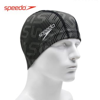 REVIEW Speedo silikon tidak dengan rambut panjang kepala topi renang topi renang topi renang topi renang TERPOPULER
