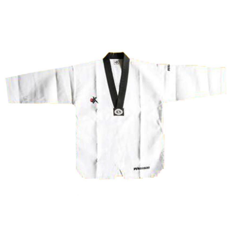 Taekwondo; Taekwondo; Taekwondo; Taekwondo; Taekwondo