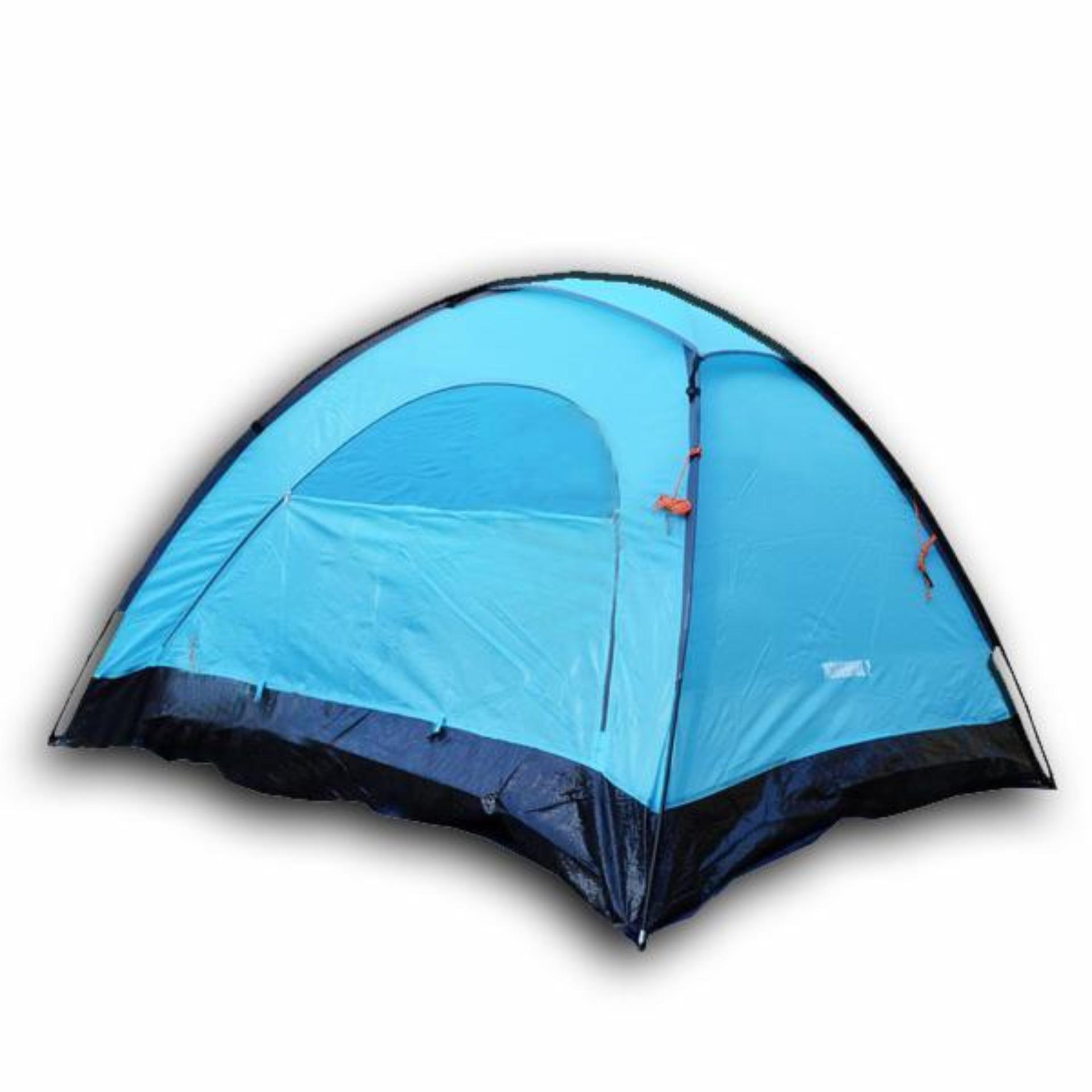 Tenda Great Outdoor Monodome Pro 2 3 Orang Daftar Harga Terkini Not Eiger Consina Lafuma Elite Compss The North Face Besway Pavillo Montana Rei Mountain Hard Ware Camping