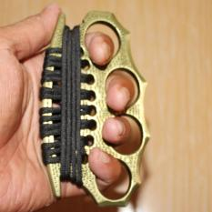 Treking Knukle / Knucle P 938 Plus Tali Model Terbaru