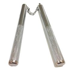 Universal Double Stick Steel  - Abu-Abu