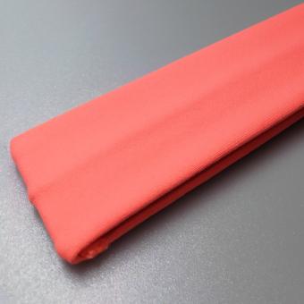 REVIEW Warna solid non-slip untuk pria dan wanita ayat yang sama syal yoga karet rambut MURAH