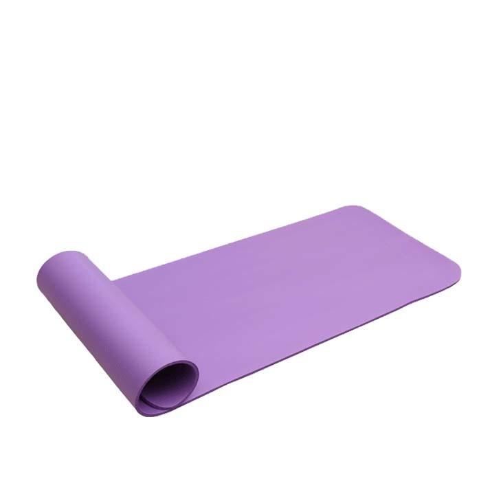 Yoga Tikar .
