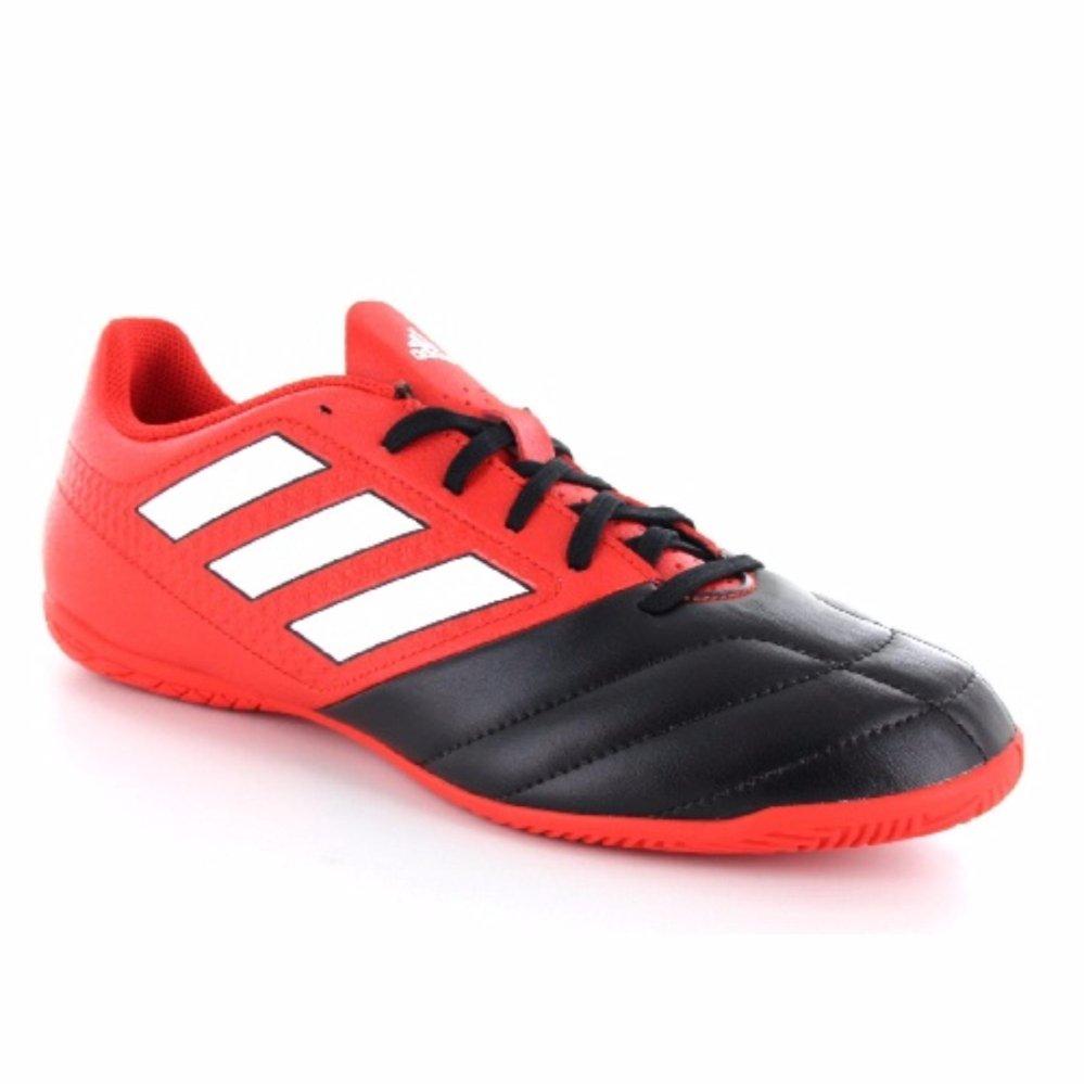 Adidas Afa H Jsy G74569 Biru Putih5 Cek Harga Barang Terkini Dan Adh9072 Jam Tangan Ace 174 In Bb1766 Sepatu Futsal Red Black
