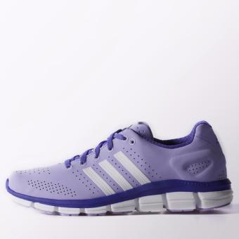 Jual Adidas Unisex Outdoor Climacool Jawpaw Slip On Aq3972 Terbaru
